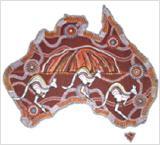 Logo_Australienstammtisch