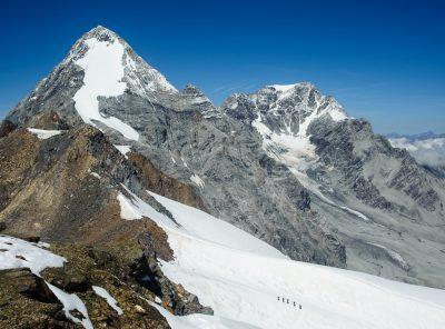 Südtirol / South Tyrol – Vinschgau